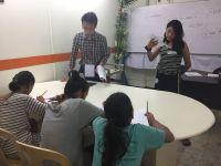 TESOL-Training-International-Cebu-TESOL-November-2019-Activities-66