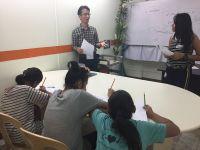 TESOL-Training-International-Cebu-TESOL-November-2019-Activities-67