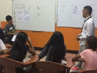 TESOL-Training-International-Cebu-TESOL-November-2019-Activities-71