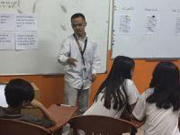 TESOL-Training-International-Cebu-TESOL-November-2019-Activities-75