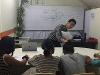 TESOL-Training-International-Cebu-TESOL-November-2019-Activities-79