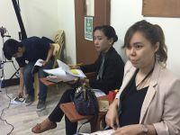 TESOL-Training-International-Cebu-TESOL-November-2019-Activities-82
