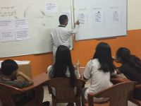 TESOL-Training-International-Cebu-TESOL-November-2019-Activities-85