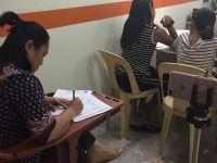 TESOL-Training-International-Cebu-TESOL-November-2019-Activities-87
