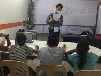 TESOL-Training-International-Cebu-TESOL-November-2019-Activities-89