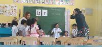 TESOL-Training-International-Cebu-TESOL-November-2019-Activities-9