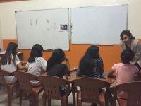 TESOL-Training-International-Cebu-TESOL-November-2019-Activities-92