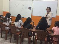TESOL-Training-International-Cebu-TESOL-November-2019-Activities-93