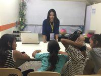 TESOL-Training-International-Cebu-TESOL-November-2019-Activities-94