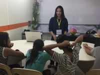 TESOL-Training-International-Cebu-TESOL-November-2019-Activities-95