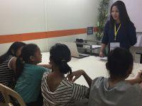 TESOL-Training-International-Cebu-TESOL-November-2019-Activities-96