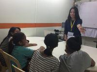 TESOL-Training-International-Cebu-TESOL-November-2019-Activities-98