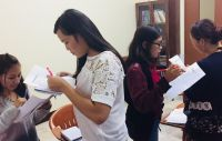 TESOL-Training-International-Cebu-October-2018-Students-1