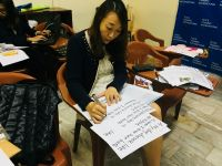 TESOL-Training-International-Cebu-October-2018-Students-10