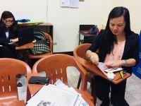 TESOL-Training-International-Cebu-October-2018-Students-12