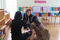 TESOL-Training-International-Cebu-October-2018-Students-120