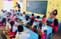 TESOL-Training-International-Cebu-October-2018-Students-13