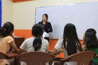 TESOL-Training-International-Cebu-October-2018-Students-133