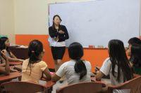 TESOL-Training-International-Cebu-October-2018-Students-134