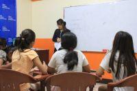 TESOL-Training-International-Cebu-October-2018-Students-136