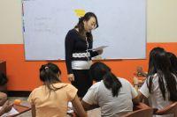 TESOL-Training-International-Cebu-October-2018-Students-139