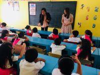 TESOL-Training-International-Cebu-October-2018-Students-15