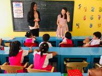 TESOL-Training-International-Cebu-October-2018-Students-18