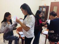TESOL-Training-International-Cebu-October-2018-Students-2