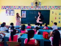 TESOL-Training-International-Cebu-October-2018-Students-20