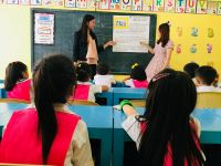 TESOL-Training-International-Cebu-October-2018-Students-22