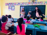 TESOL-Training-International-Cebu-October-2018-Students-24