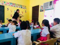 TESOL-Training-International-Cebu-October-2018-Students-26