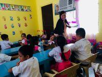 TESOL-Training-International-Cebu-October-2018-Students-27