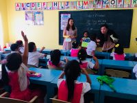 TESOL-Training-International-Cebu-October-2018-Students-29
