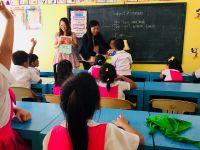 TESOL-Training-International-Cebu-October-2018-Students-34