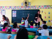 TESOL-Training-International-Cebu-October-2018-Students-35