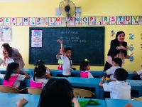 TESOL-Training-International-Cebu-October-2018-Students-36