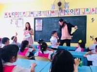 TESOL-Training-International-Cebu-October-2018-Students-39