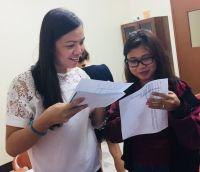 TESOL-Training-International-Cebu-October-2018-Students-4