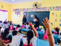 TESOL-Training-International-Cebu-October-2018-Students-42
