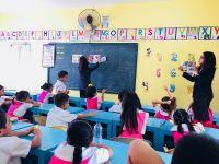 TESOL-Training-International-Cebu-October-2018-Students-43