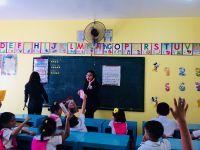TESOL-Training-International-Cebu-October-2018-Students-46