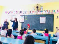 TESOL-Training-International-Cebu-October-2018-Students-48