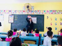 TESOL-Training-International-Cebu-October-2018-Students-50