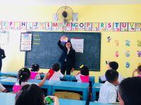 TESOL-Training-International-Cebu-October-2018-Students-51