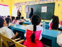 TESOL-Training-International-Cebu-October-2018-Students-52
