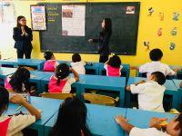 TESOL-Training-International-Cebu-October-2018-Students-56
