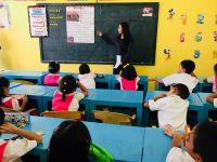 TESOL-Training-International-Cebu-October-2018-Students-57