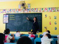 TESOL-Training-International-Cebu-October-2018-Students-59