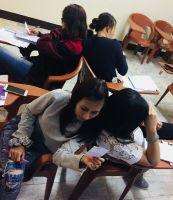 TESOL-Training-International-Cebu-October-2018-Students-6